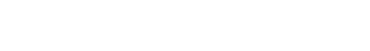 兵庫M&A・事業承継支援センター 近江清秀公認会計士税理士事務所|神戸国際会館ビル17F